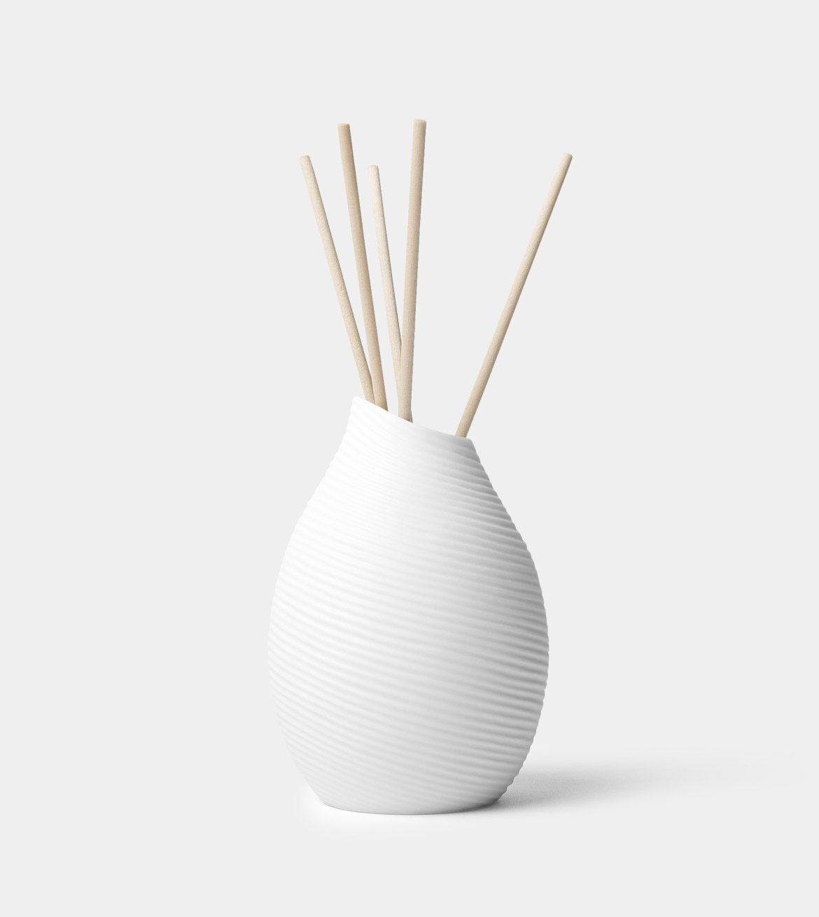 Reed scent diffuser